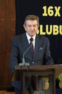 Andrzej Wac-Włodarczyk