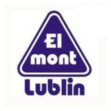 elmont lublin