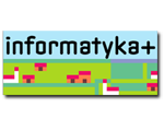 informatyka+