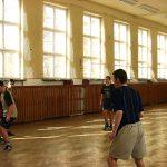 2 sale gimnastyczne 2
