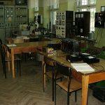 pracownie elektryczne 5