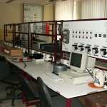 pracownie energoelektroniki 2