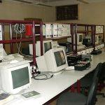 pracownie energoelektroniki 1