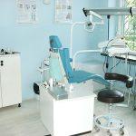 gabinet lekarski i stomatologiczny 2