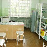 gabinet lekarski i stomatologiczny 1