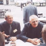 Zdjęcia z jubileuszu 90 18