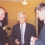 Zdjęcia z jubileuszu 90 17