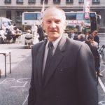 Zdjęcia z jubileuszu 90 15