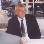 Zdjęcia z jubileuszu 90 14