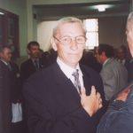Zdjęcia z jubileuszu 90 13
