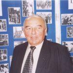 Zdjęcia z jubileuszu 90 12