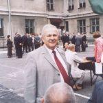 Zdjęcia z jubileuszu 90 1