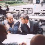 Zdjęcia z jubileuszu 90 9