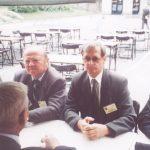 Zdjęcia z jubileuszu 90 26