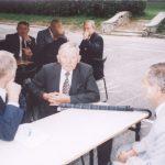 Zdjęcia z jubileuszu 90 7