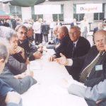 Zdjęcia z jubileuszu 90 4