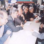 Zdjęcia z jubileuszu 90 3