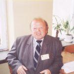 Zdjęcia z jubileuszu 90 25