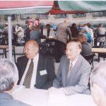 Zdjęcia z jubileuszu 90 22