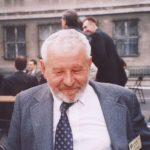 Zdjęcia z jubileuszu 90 21