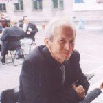 Zdjęcia z jubileuszu 90 20