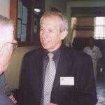 Zdjęcia z jubileuszu 90 19