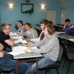 praktyki zagraniczne 3