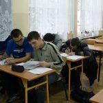 praktyki zagraniczne 4
