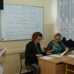 praktyki zagraniczne 2
