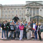 wycieczka do Londynu 11