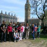 wycieczka do Londynu 7