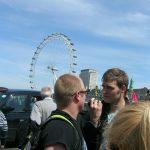 wycieczka do Londynu 6
