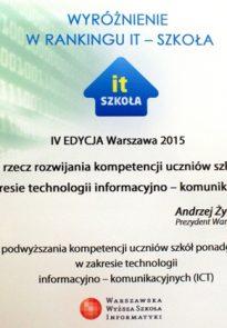 IT-szkola-ZSEn
