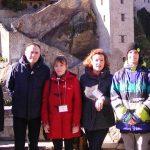 wizyta w Grecji 4