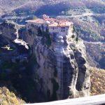 wizyta w Grecji 2