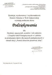 d_dziecka-Wola-Galezowska