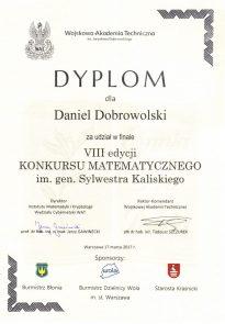 dobrowolski-728x1024