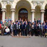 wizyta na Węgrzech 28