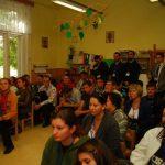 wizyta na Węgrzech 18
