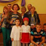 wizyta na Węgrzech 17