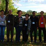 wizyta na Węgrzech 14