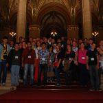 wizyta na Węgrzech 9