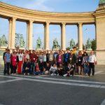 wizyta na Węgrzech 8