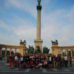 wizyta na Węgrzech 7