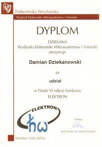 dyplom-Dziekanowski-elektron-730x1024