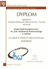 dyplom-elektron-738x1024