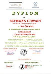 dyplom-szymon