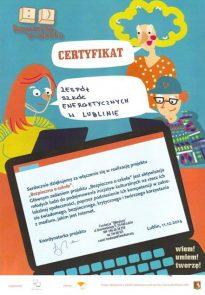 e-szkola_2014