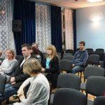 staż uczniowski - zebranie rodziców 5