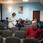 staż uczniowski - zebranie rodziców 4